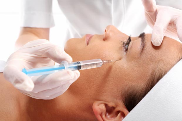 5 Ways to Make Botox and Dermal Fillers Last Longer