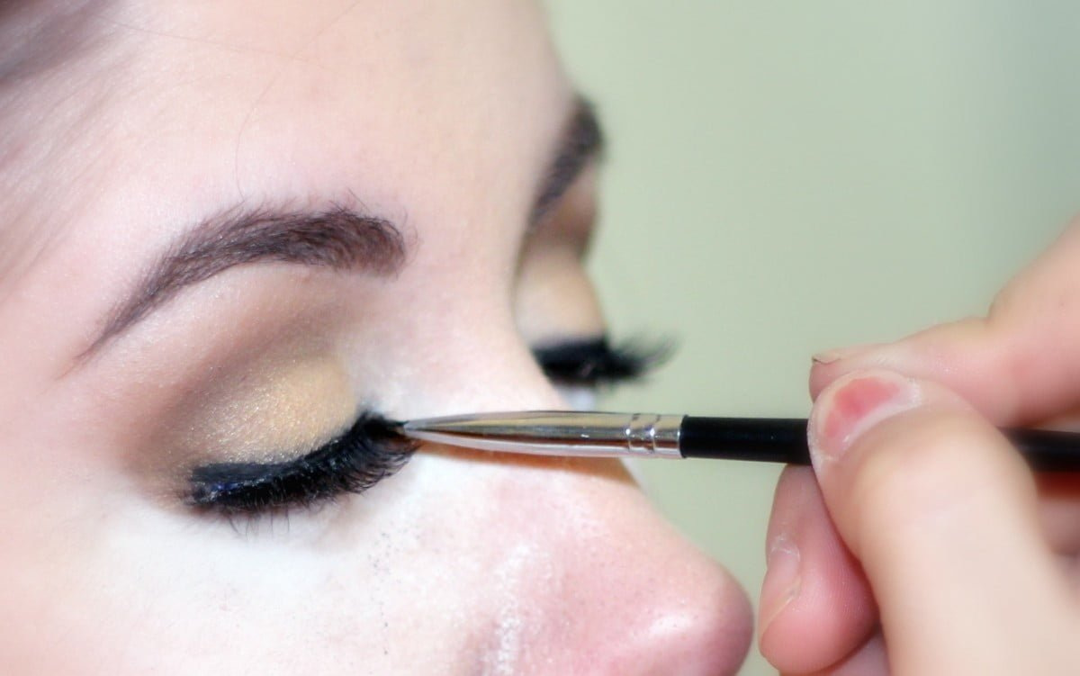 Perfect Eyebrows – The Myth Decoded