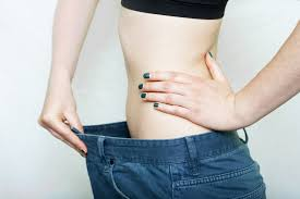 The Truth About Weight-Loss Programmes
