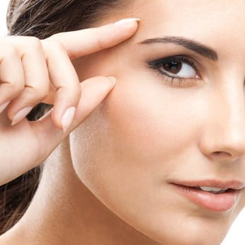 Botox Skin Treatment