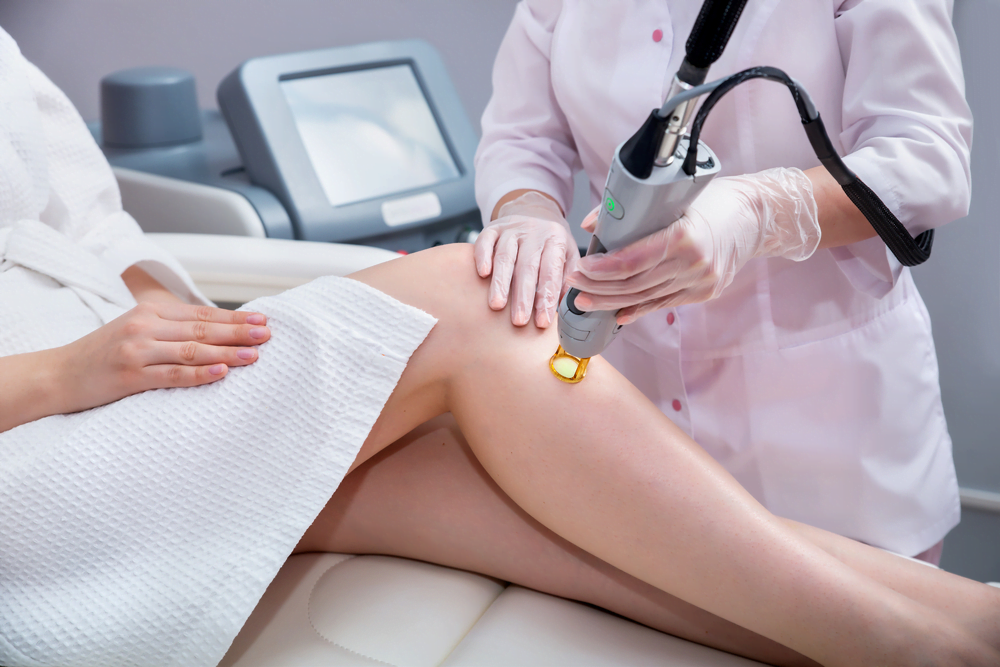 Permanent Hair Removal Solution For Flawless Skin