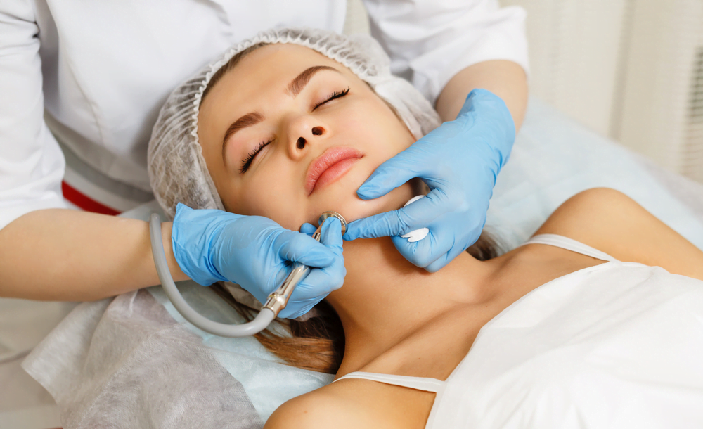 Best Skin Specialist for Acne Treatment