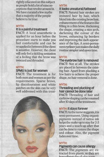AAYNA-_Deccan-Herald_-Pg-20_5-11-19