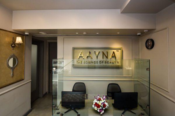 aayna - mehrauli-4265