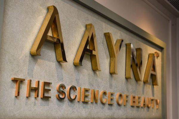aayna - mehrauli-4333